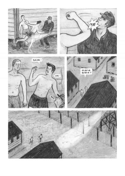Page 2 Au Ritz des Fritz
