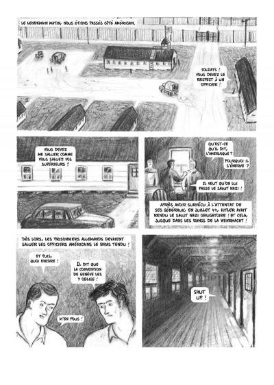 Page 4 Au Ritz des Fritz
