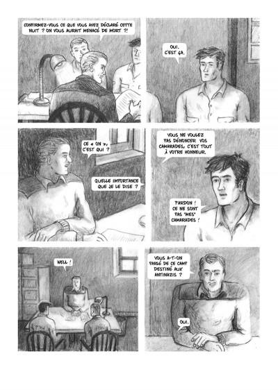 Page 5 Au Ritz des Fritz
