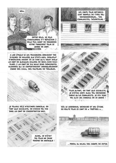 Page 6 Au Ritz des Fritz