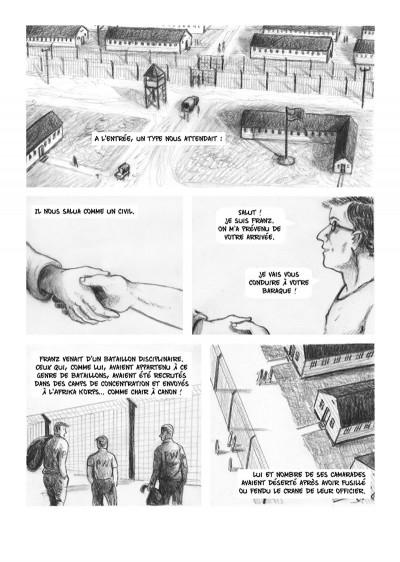 Page 7 Au Ritz des Fritz