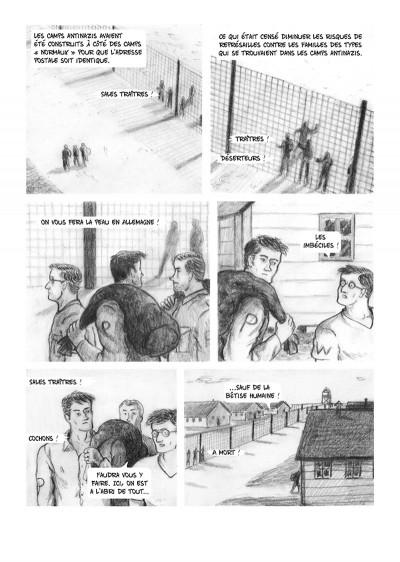 Page 8 Au Ritz des Fritz
