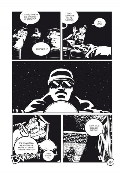 Page 3 Un juste