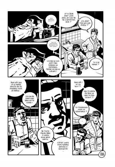 Page 4 Un juste