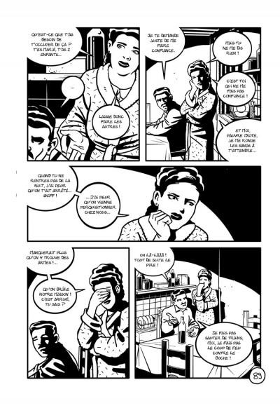 Page 5 Un juste