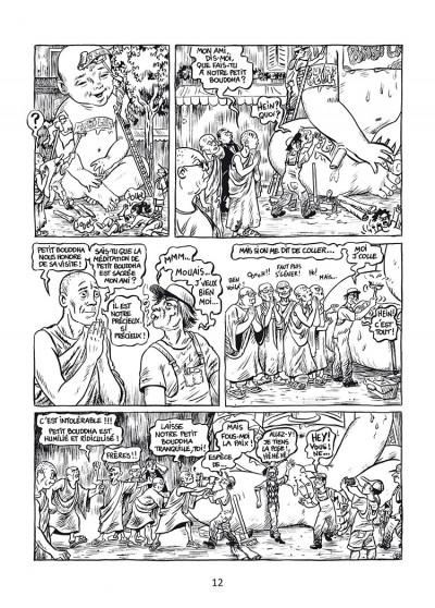 Page 3 Zita