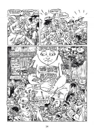 Page 5 Zita