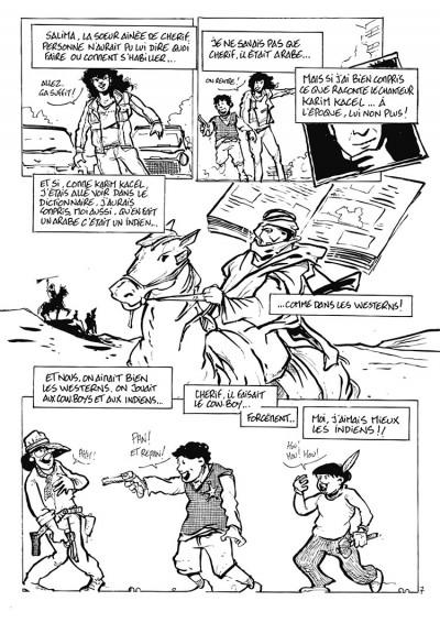 Page 2 Cher Moktar