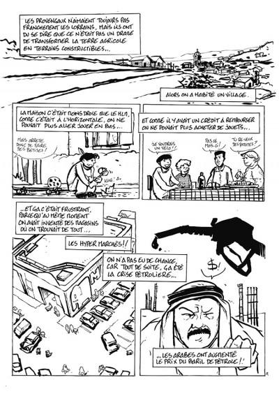 Page 4 Cher Moktar