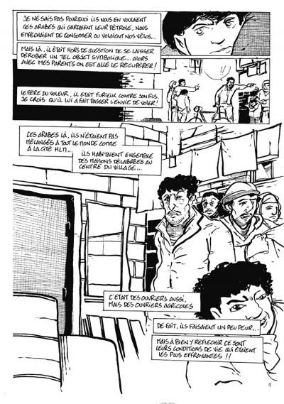 Page 6 Cher Moktar