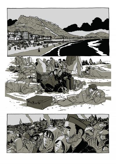 Page 2 Dolorès