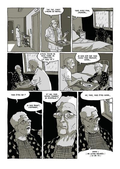 Page 3 Dolorès