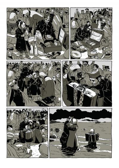 Page 4 Dolorès