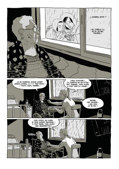 Page 5 Dolorès