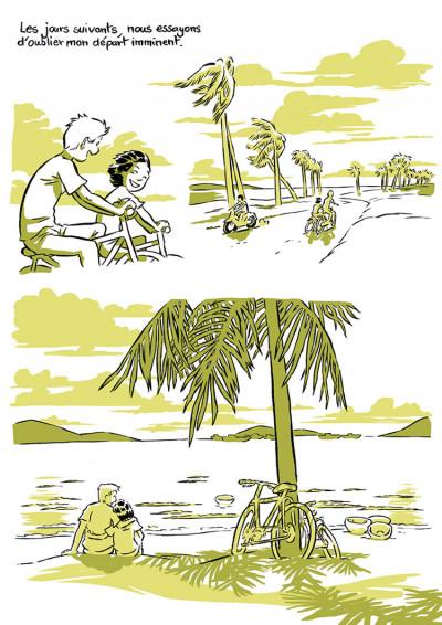 Page 3 Big bang Saigon