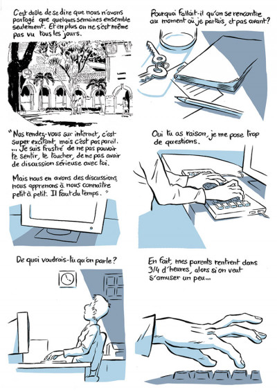 Page 6 Big bang Saigon