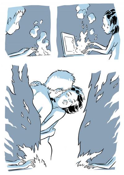 Page 7 Big bang Saigon