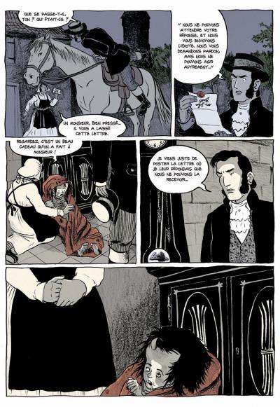 Page 7 John Bost, un précurseur