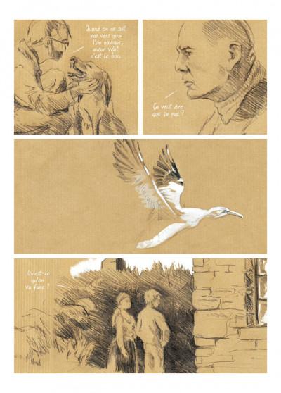 Page 5 Bleu amer