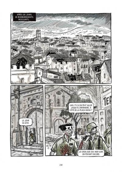 Page 1 Docteur Uriel