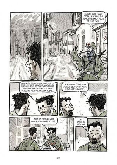 Page 2 Docteur Uriel