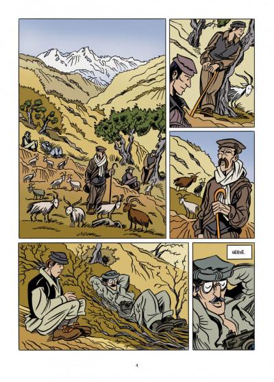 Page 1 Les derniers Kalash de l'Himalaya
