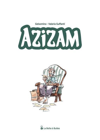 Page 1 Azizam