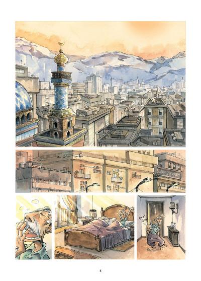 Page 5 Azizam