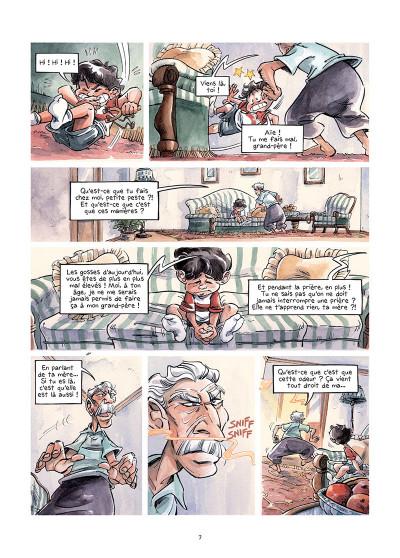Page 7 Azizam