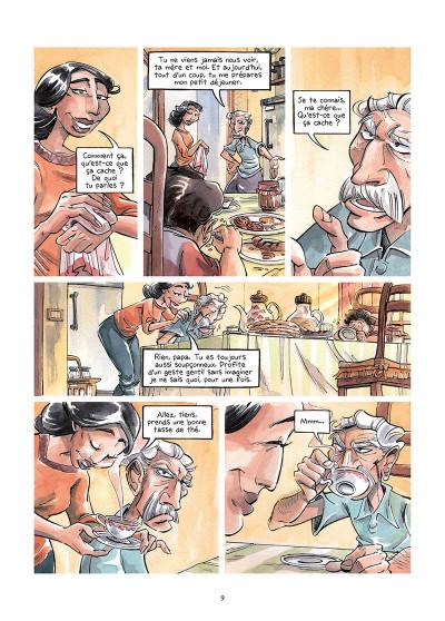 Page 9 Azizam