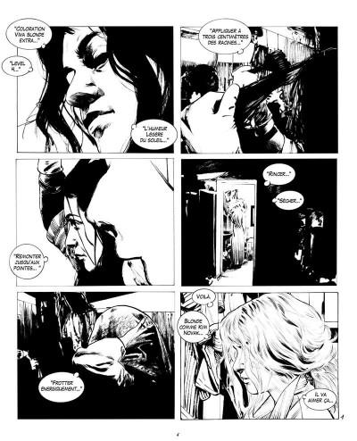 Page 4 Anna