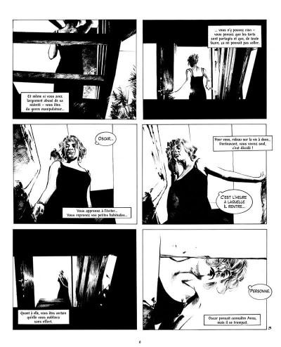 Page 6 Anna