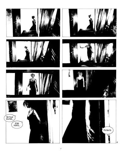 Page 7 Anna