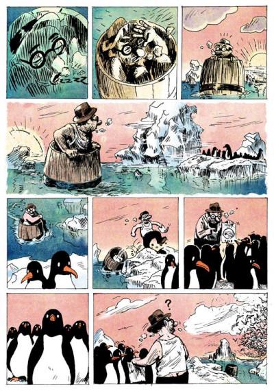 Page 2 pinocchio
