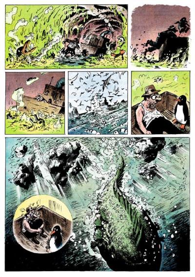 Page 5 pinocchio