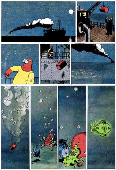 Page 7 pinocchio