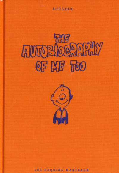 image de the autobiography of me too