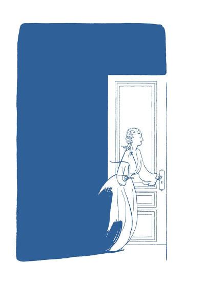 Page 5 comtesse
