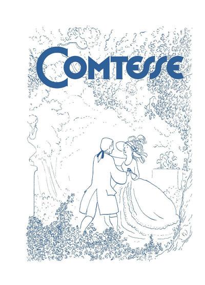 Page 8 comtesse