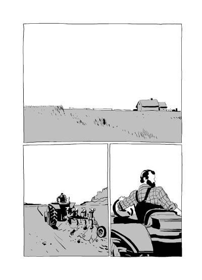 Page 4 les melons de la colère