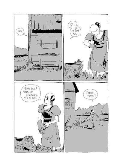 Page 6 les melons de la colère