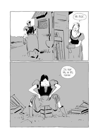 Page 7 les melons de la colère