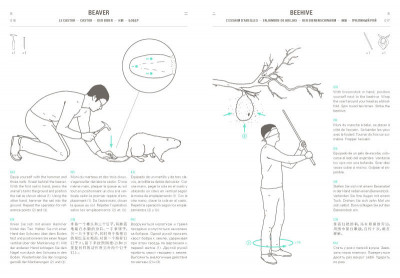 Page 6 cruelty to animals
