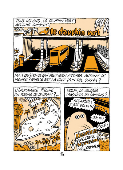 Page 2 Bernadette