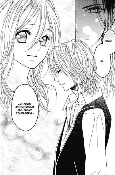 Page 7 shinobi life tome 4