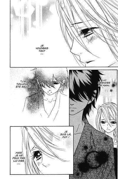 Page 9 shinobi life tome 6