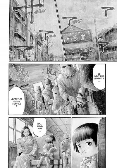 Page 7 rainbow tome 1