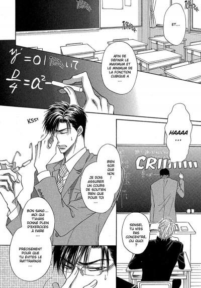 Page 7 hey sensei