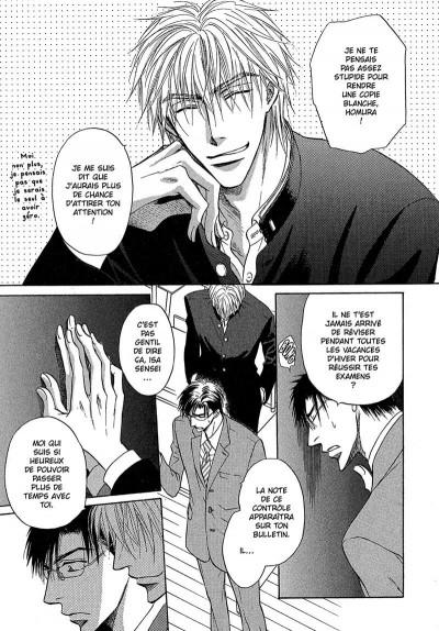 Page 8 hey sensei