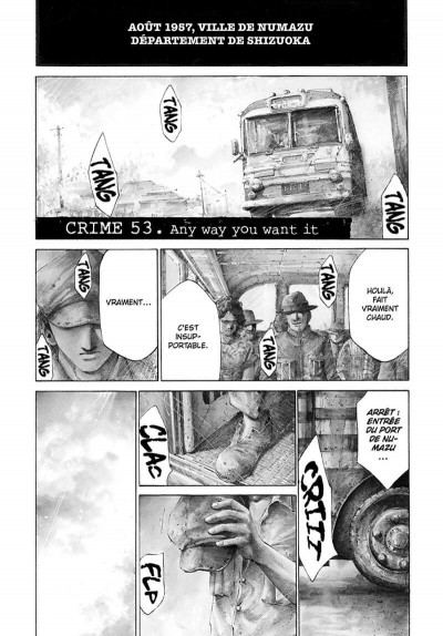Page 4 rainbow tome 6